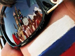 РФ укрепит позитивный образ в странах СНГ за $4-5 млрд