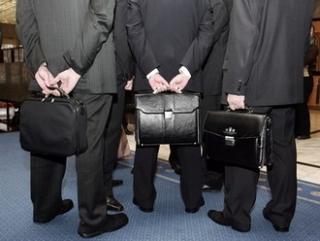 Избираемым напрямую мэрам урежут полномочия