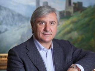 Сенатор Паланкоев – о новом символе Ингушетии