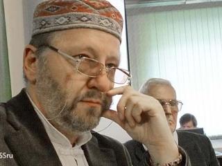 Сергей Маркус