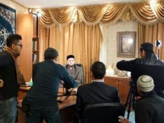 Для мусульман Татарстана созданы все условия — малайзийцы