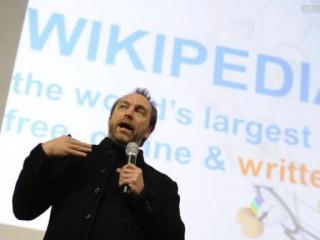 Победа над «Википедией» как национальный мегапроект