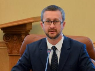 Визит крымских татар в Татарстан развеял их опасения