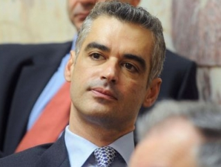 Кандидат в мэры передумал выступать против мечети