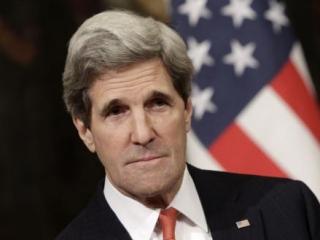 США отрицают заявление Керри об Израиле как государстве апартеида