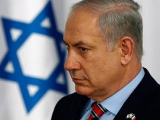 Израиль мстит палестинцам за национальное единство