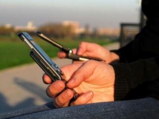 Иран: мессенджер WhatsApp разделил участь Facebook и Twitter