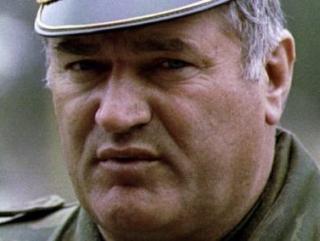 Адвокаты Младича пытаются затянуть процесс