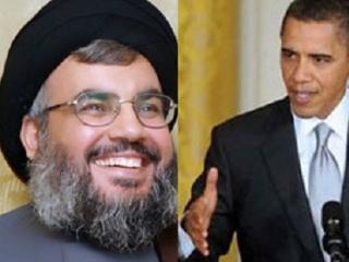 Тайный диалог США и Хезболлы побудил Аббаса к союзу с ХАМАС