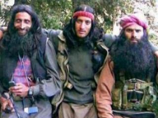 Командиры ИГИЛ поднимают ставки