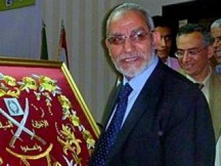 Верховному муршиду «Братьев-мусульман» вынесен еще один приговор
