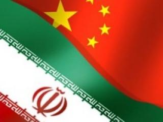 Иран расторгает крупный нефтяной контракт с Китаем