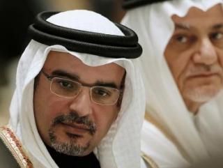 США раскритиковали Бахрейн за сближение с Россией