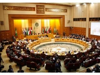 В Эр-Рияде начался форум ЛАГ-Центральная Азия-Азербайджан