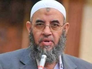 Египетские салафиты поддерживают кандидатуру ас-Сиси