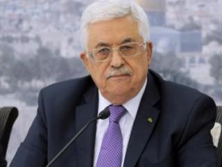 Махмуд Аббас встретится с Халедом Мишаалем