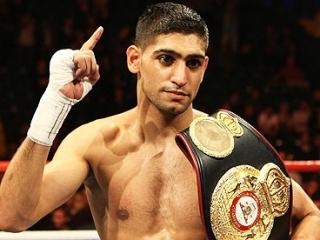 Звезды мирового бокса отменили поединок из-за Рамадана