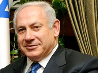 Нетаньяху хочет сделать законом «еврейскую идентичность» Израиля