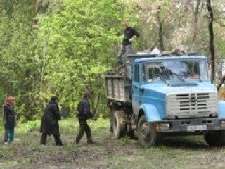 Мусульмане Екатеринбурга выйдут на субботник