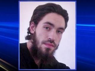 «Мы будем помнить его как сына и друга, а не как экстремиста»
