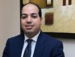 «Исламский бизнесмен» стал новым премьер-министром Ливии?
