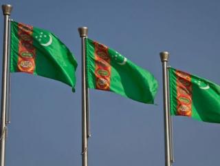 У Туркменистана появится торговый дом в Казани