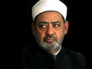 Шейх аль-Азхара: мусульманам необходим диалог между собой