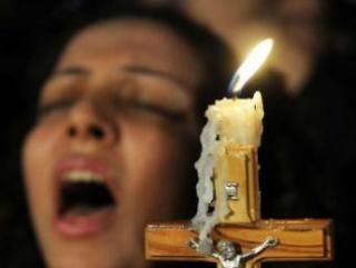 Отец зверски убил дочь за принятие ислама