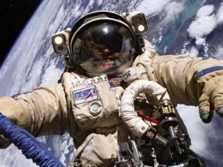 РФ кардинально расширит сотрудничество с Ираном в космосе