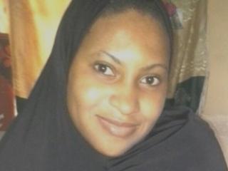 Дочь пастора приняла ислам, не побоявшись угроз