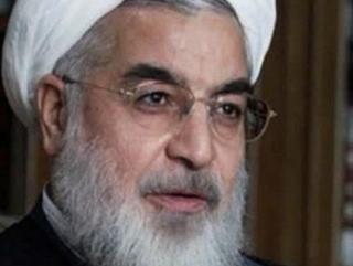 Иран не приемлет ядерного апартеида — Роухани