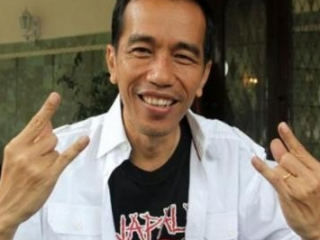 Индонезия: исламская партия выходит на политическую авансцену