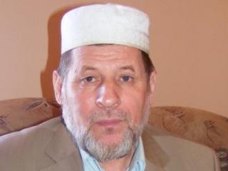Региональная власть взялась за переформатирование тюменской уммы