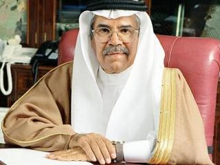 Саудовская Аравия и ОПЕК покроют дефицит нефти на Украине