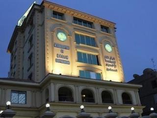 Египет заморозил активы 30 «Братьев-мусульман»