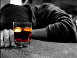 Алкоголь убил  в мире за год более 3 млн человек-ВОЗ