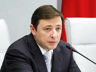 Хлопонин будет курировать Министерство по делам Северного Кавказа