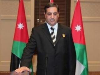 Посла Иордании спасли из плена ливийских боевиков