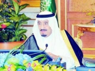 Кронпринц Салман, глава правительства Саудовской Аравии. Именно он лично инициировал решение по «серому» бизнесу иностранцев