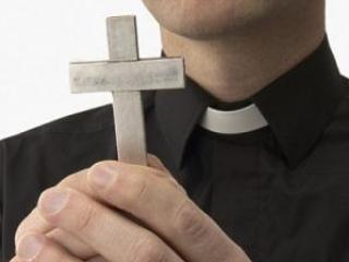 Больная старушка не вынесла католического ритуала экзорцизма