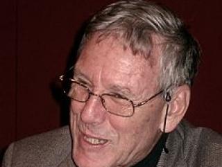 Израильский писатель: Наши экстремисты — это еврейские неонацисты