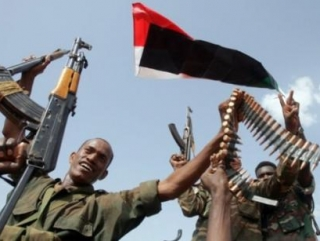В Москве приветствуют урегулирование кризиса в Южном Судане