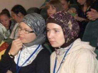 Татарский духовный центр Казахстана принимает молодежный форум