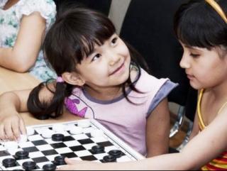 ФМС хочет откатать пальцы детям мигрантов