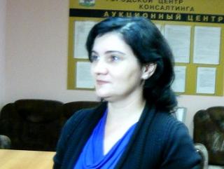 Альбина Салихова: Ислам - это великая религия, призывающая людей быть носителями высоких духовных ценностей. Фото: business-gazeta