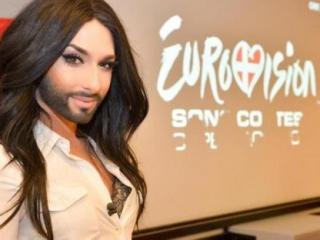 Власти Москвы отказали бородатым женщинам в проведении марша