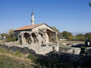 В диалоге с крымскими татарами нужна путеводная нить