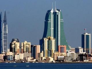 Бахрейн станет гостеприимнее для россиян