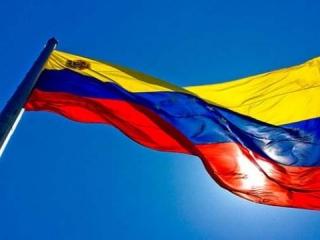 Венесуэла заключит с Палестиной крупную энергетическую сделку