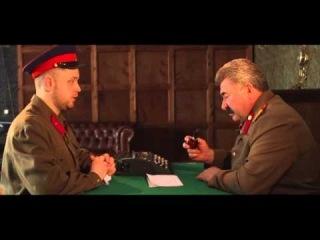Минниханов разобрался со скандальным видео, оскорбившим Чечню